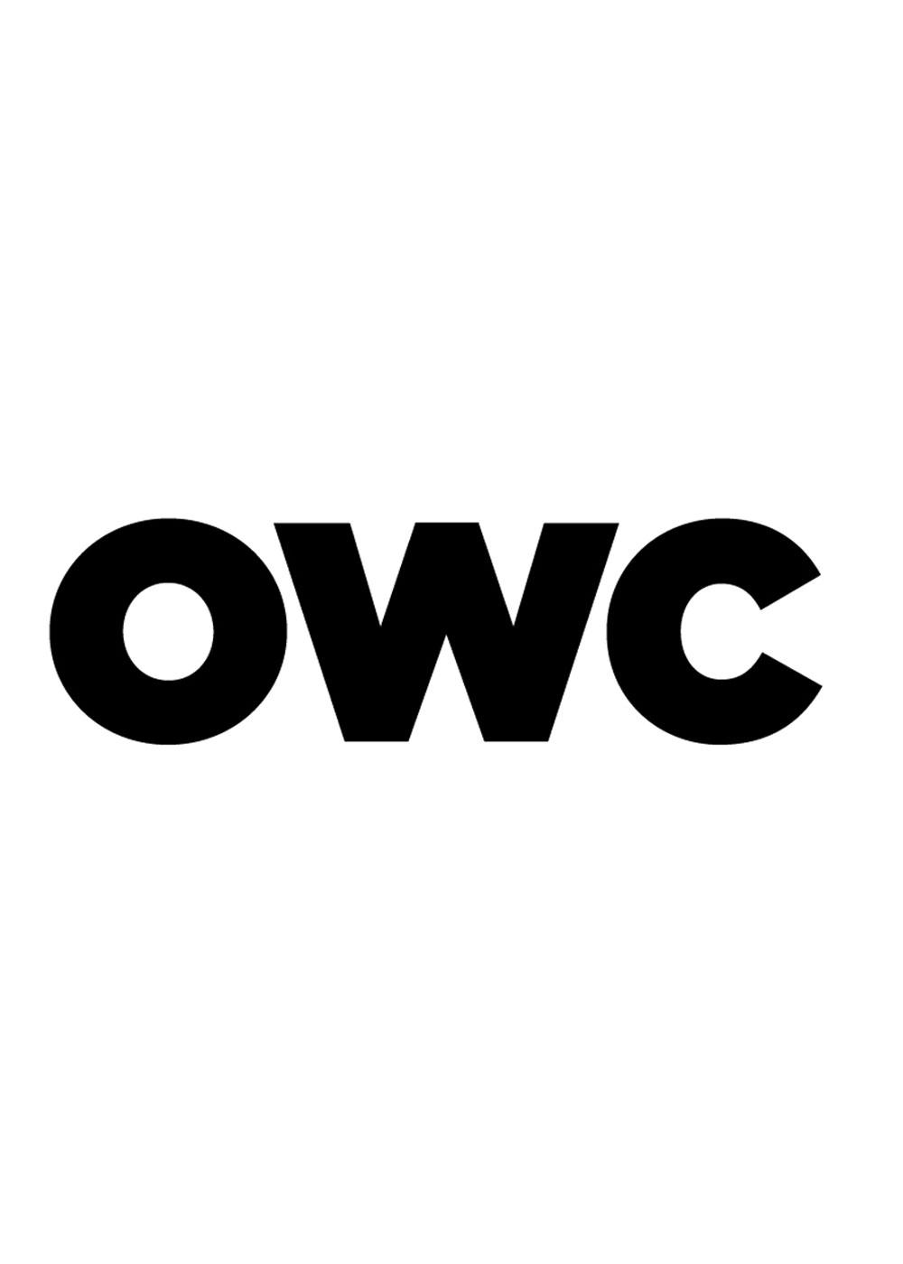 owc_logga