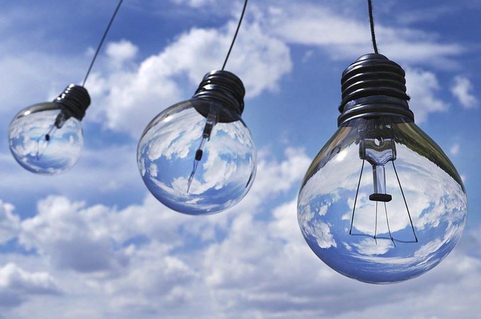 cases passive baix consum energètic