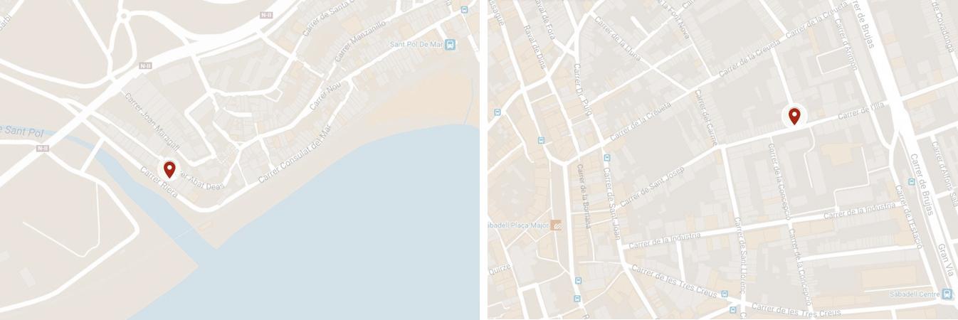 mapa web copia